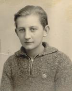 blachnicki-mlodziencze