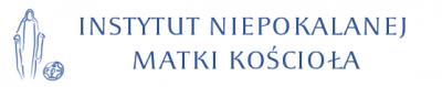 Instytut Niepokalanej Matki Kościoła